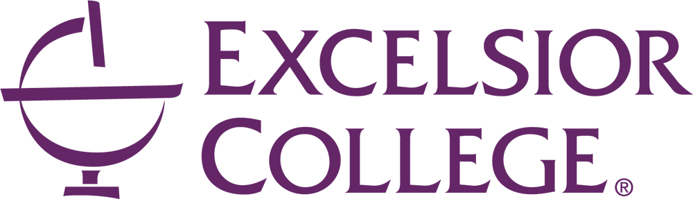 ExcelsiorCollege